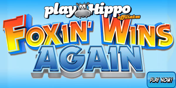 PlayHippo Casino Welcome Promo