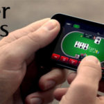 The PokerStars Mobile App is the Best Way to Play Poker on the Go!