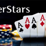 Exciting New Online Poker Game Added to PokerStars