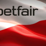 Betfair the Latest Addition to Online Gambling Sites Leaving Poland