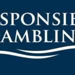 UK decline in land-based gambling facilities, but steady profits elsewhere