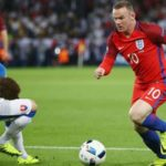 Can You Bet On England To Beat Slovakia This Time Round?