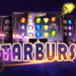 Join Royal Panda and Receive 10 Free Spins for Starburst!