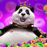 €1,500 is Up for Grabs at Royal Panda Casino's New Online Slot Tournament