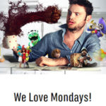 Earn a Huge Reload Bonus Every Monday at Spinit Casino
