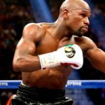 Floyd Mayweather Jr: A Story about Money (part 4)