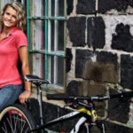 Is Jenny Rissveds Worth A Steep Mountain Bike Bet At Rio 2016?