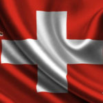 Foreign Gambling Sites in Switzerland May Soon be Blocked