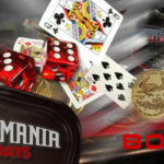 Win Free Cash Every Week at Bovada Casino!