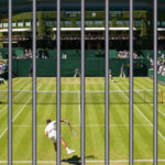 Six Tennis Players Arrested Over Match-Fixing