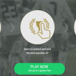 DFS Freerolls at TheSix – Daily Fantasy Soccer