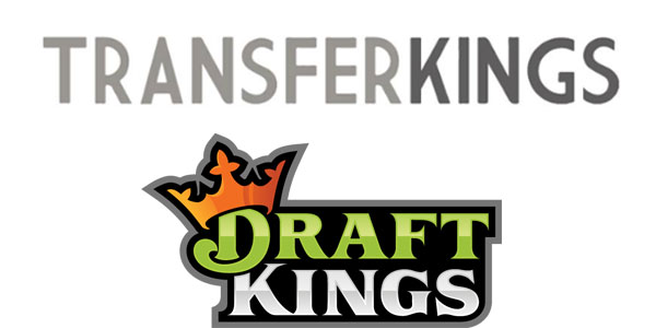 TransferKings and DraftKings