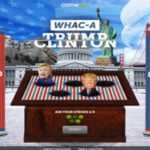 Win a Free Trip to the US With ComeOn! Casino
