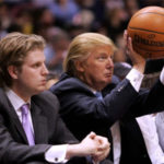 US Sports Betting Industry Improving Under Trump