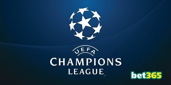 Bet on Roma v Barcelona Champions League bet365 odds