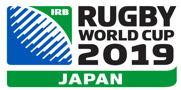 UK rugby betting