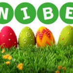 The Easter Online Bingo Promotion at Unibet is Offering £43,000 in Cash Prizes