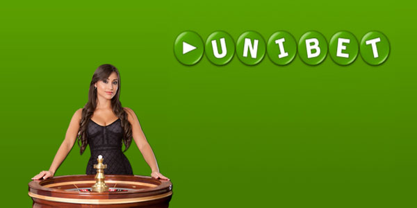 The New Live Casino at Unibet is Offering Some Huge Cash Prizes