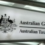 Will there be a point-of-consumption tax for online gambling in Australia?