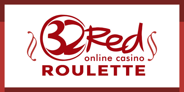 32Red Casino Win More on Live Roulette