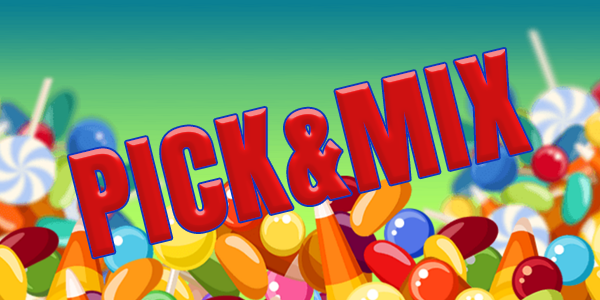 Win a 40-inch Samsung Curved 4K TV with Bingo at Bet365