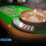 Here are a Few Tips to Win at Online Roulette