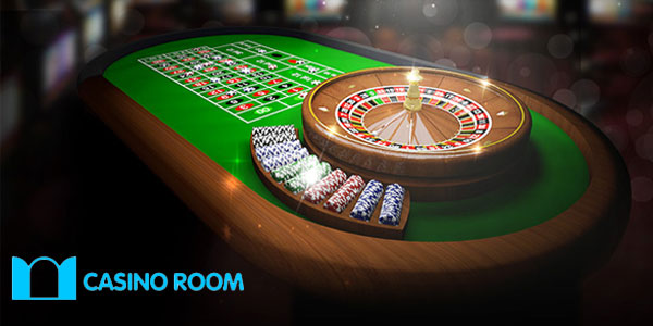 Tips to win at online roulette