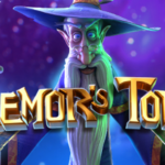 Join the €17,500 Alkemore's Tower Online Slot Tournament