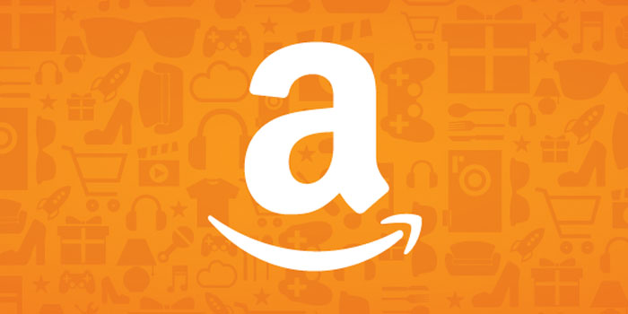 Amazon offshore gambling laundering scam using gift cards