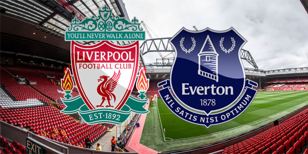 Some Best bets on the Merseyside Derby ie liverpool v everton