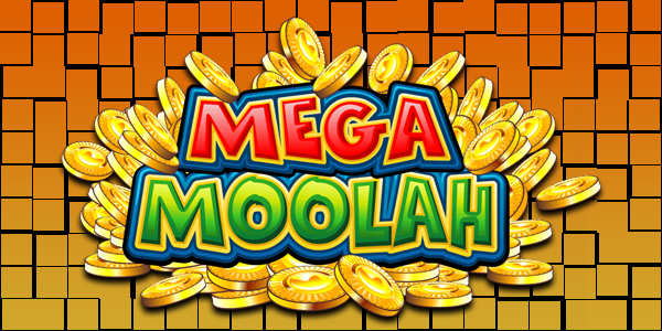 Another huge Mega Moolah win