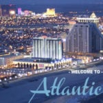 Can Atlantic City Live without Casinos?