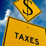 SACOSS Urges for Australian Gambling Taxation Reforms