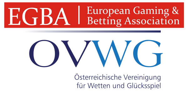 Austria Association for Betting and Gambling