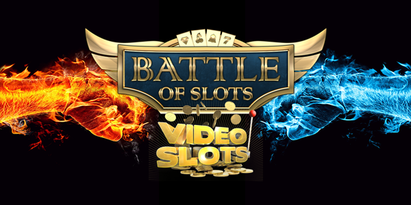 How Battle of Slots Works
