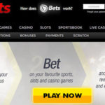 b-Bets Casino Offers Terrific Prizes