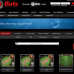 Win Superb Prizes at b-Bets Casino