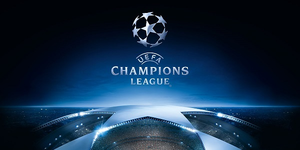 Arsenal Lost Champions League