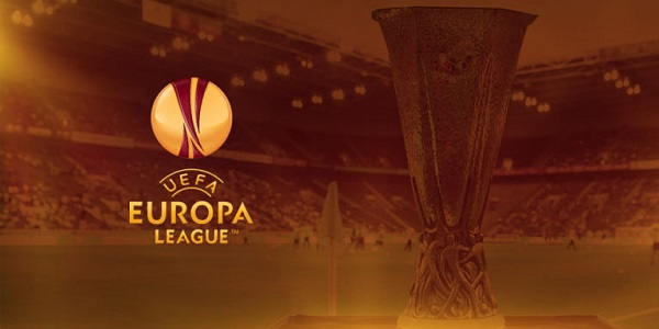 Which Teams Will Qualify for Europa League Semi-Finals 2017?