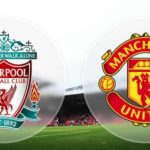 Join Bet365 and Pick the Best Odds on Liverpool v Man Utd