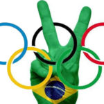 Bet On The Rio Olympics Overcoming All Obstacles