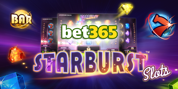 Get up to 25 free spins on four superb Vegas titles promo