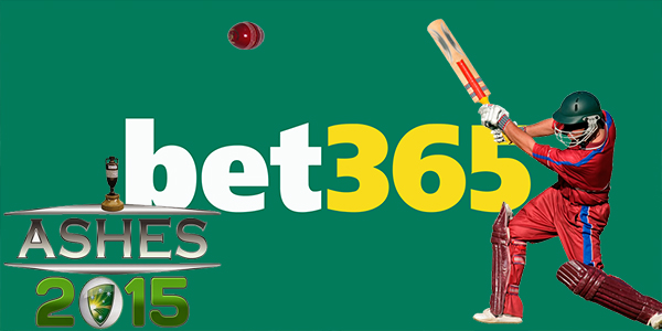 Bet365 Sportsbook Delivers Exciting Cricket Promos
