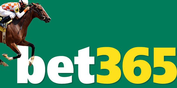 Bet365 horseracing Risk Free Bet Offer