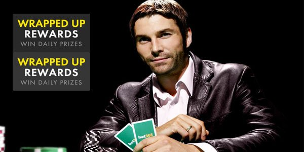 Bet365 Poker promotion – GamingZion