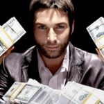 Win Your Share of €65,000 at Free Poker Tournaments Online at Bet365 Poker