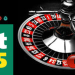 Boost Your Brand New Account At Bet365 Casino With A 100% Bonus Of Up To GBP100