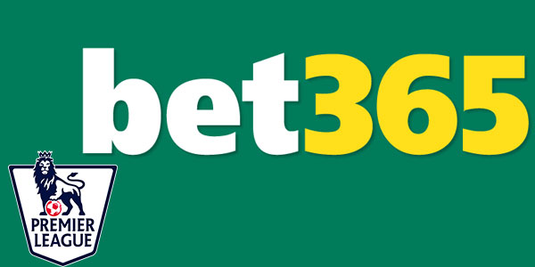 Bet365 Sportsbook guarantees Bore Draw Money Back offer
