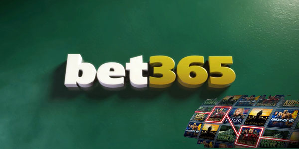 Bet365 Bingo for thousands of prime prizes ending March 1 March 2