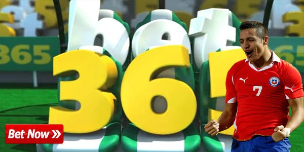 Bet365 Sportsbook offers refunds
